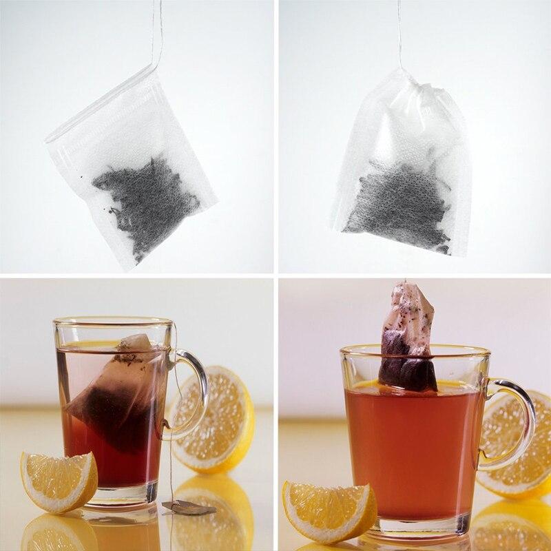 tea_bags_100_pcs_08