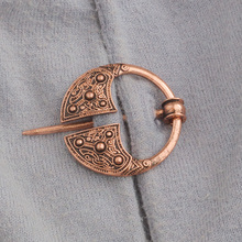Vintage Brooch Collection Metal Pin Badge