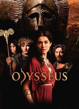 《奥德修斯》2013年法国,葡萄牙,意大利剧情,动作,爱情电视剧在线观看