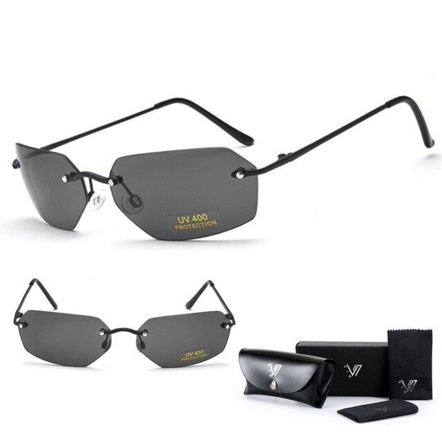 0bb77281dd0a7 Matriz Smith óculos de Sol de Cinema óculos de sol dos homens 15.9g  Hexagonal Clássico