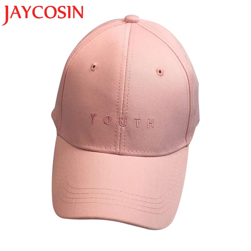 Best buy SIF Embroidery Cotton Baseball Cap Boys Girls Snapback Hip Hop  Flat Hat JUL 07 online cheap 88cc8ca9755a