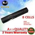Оптовая продажа новый cells аккумулятор для ноутбука hp ProBook 4730 S 4740 S HSTNN-I98C-7 HSTNN-IB25 HSTNN-IB2S PR08 QK647AA бесплатная доставка