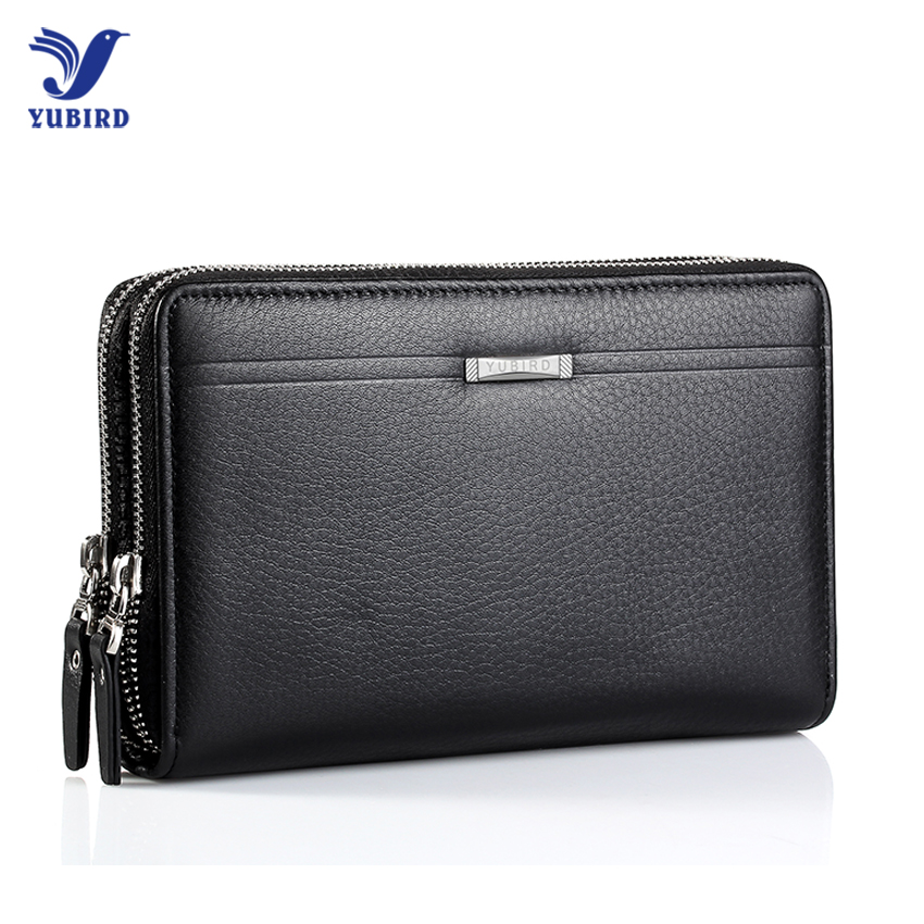 carteira masculina couro Leather : Leather Wallet