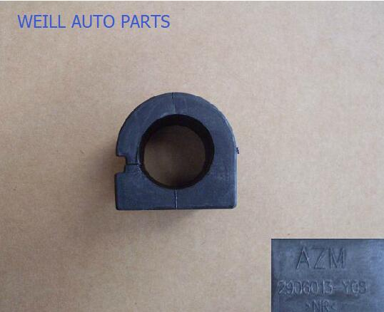 WEILL  2906013-Y08 Stabilizer Bar Bushings Balance Bar Bushings For Great Wall COOLBEAR ORIGINAL PARTS