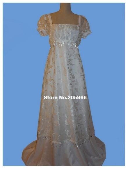 Vintage Dress Reproductions Promotion-Shop for Promotional Vintage ...