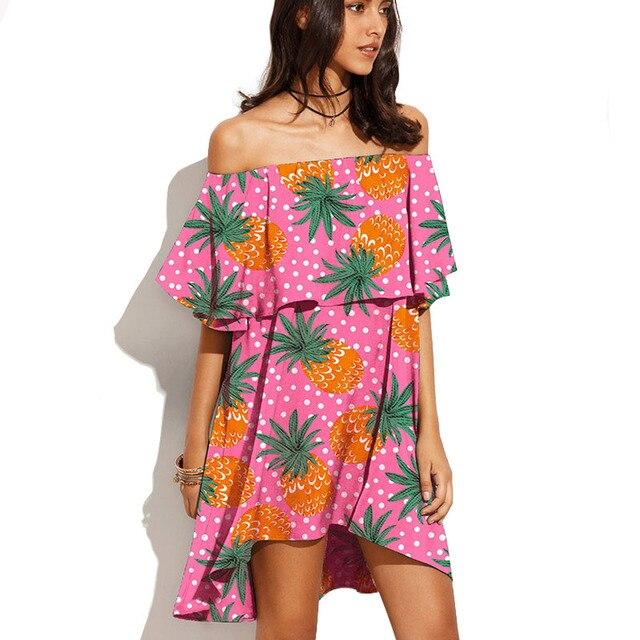 mooie goedkope jurken