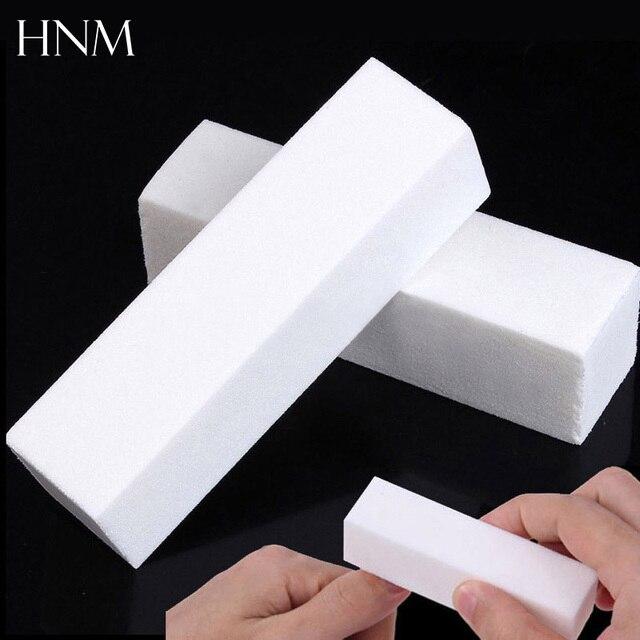 H & m 2 unids formas blancas para Clavos arte Herramientas pulido ...