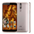 Original zte axon mini b2016 3 gb 32 gb do telefone móvel 5.2 polegadas MSM8939 Octa Core 1.5 GHz Android 5.1 FHD 1920x1080 13MP impressão digital