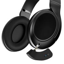 BT4.1 ワイヤレス Bluetooth アダプタワイヤレス Bluetooth スピーカーアダプタゼンハイザー HD598 HD 598 599 579 569 レシーバー aptX
