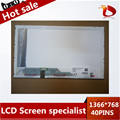 "High quality A+ 15.6"" Laptop LCD Screen For HP PAVILION G6 LED Display Matrix"