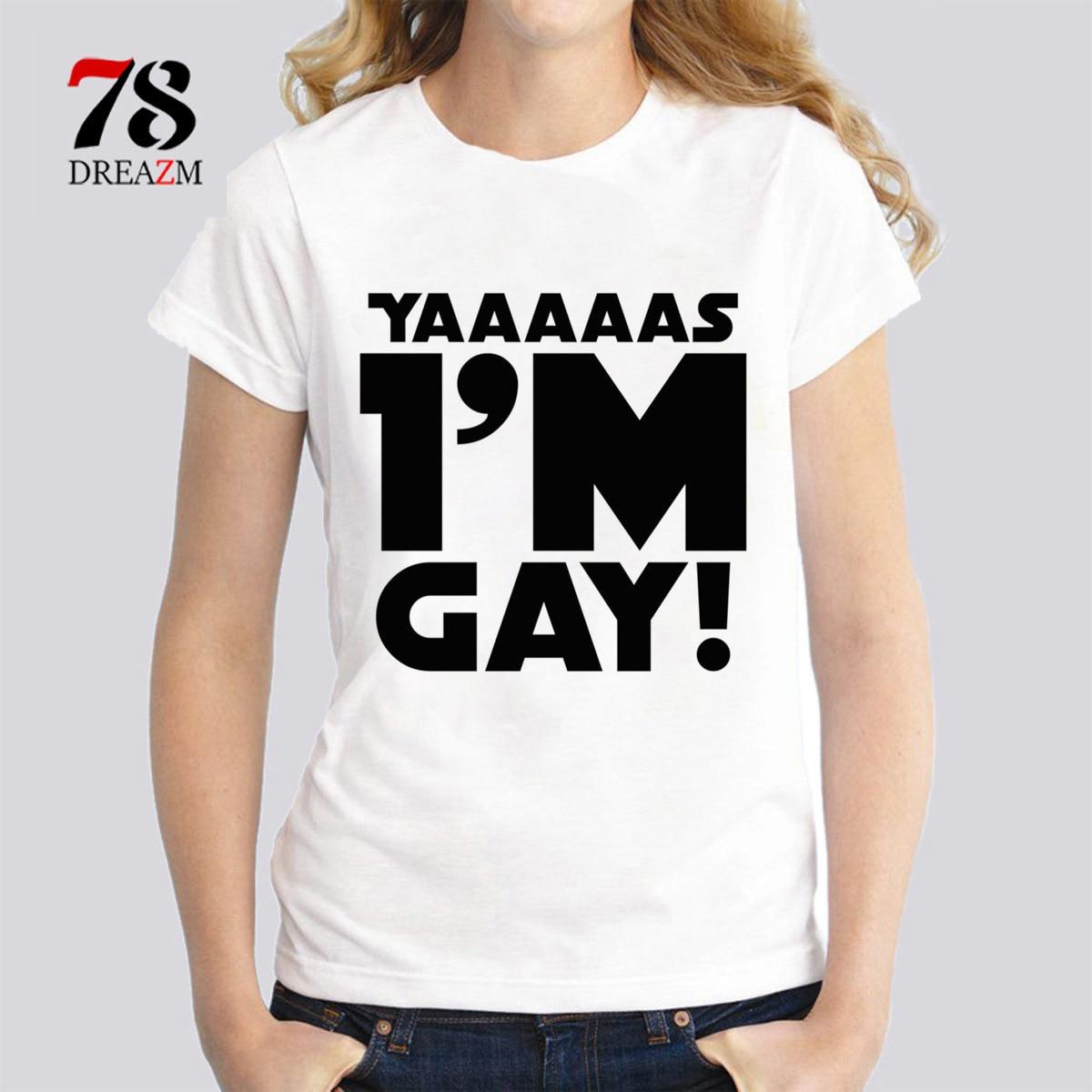 Порно геи с девочками фото 749-412