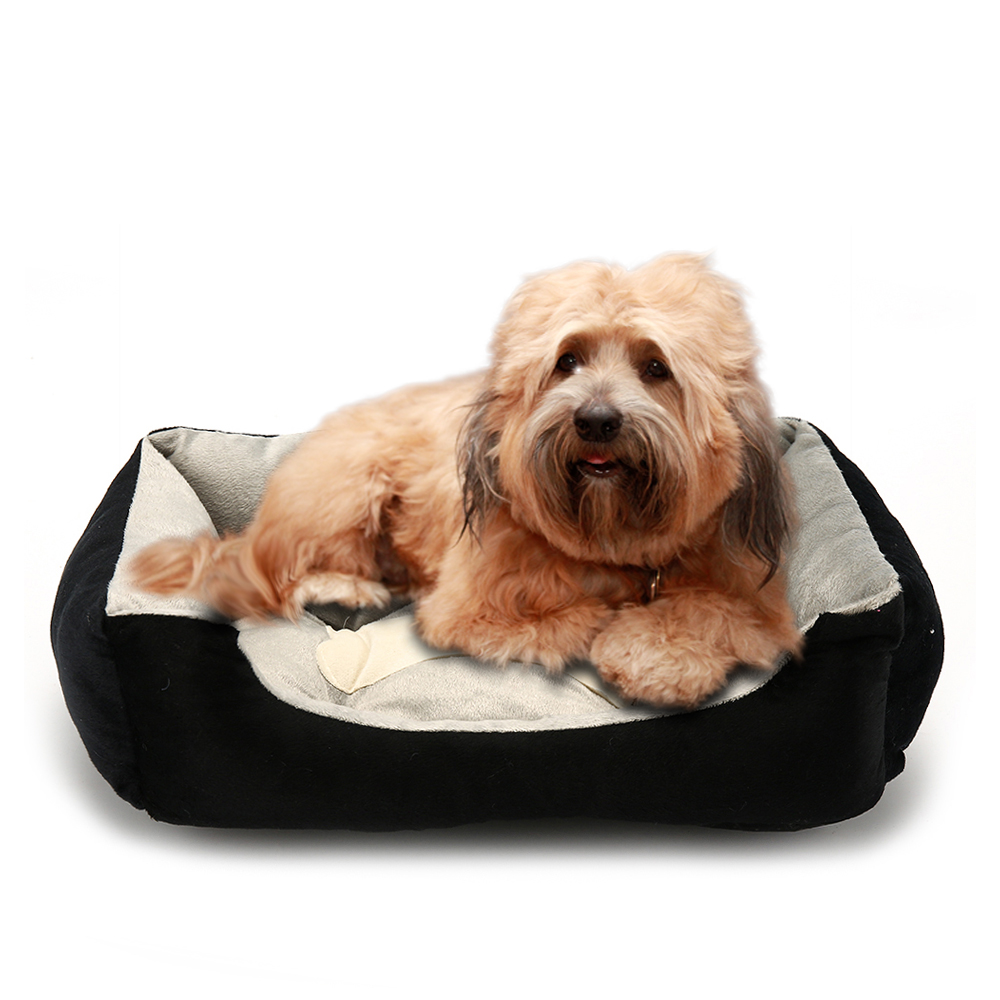 Pet Dog Bed Mats Bench Dog Bed Sofa For Small Medium Large Dogs Puppy Beds Lounger Pet Kennels House For Cat Pet Products YX0001 (19)