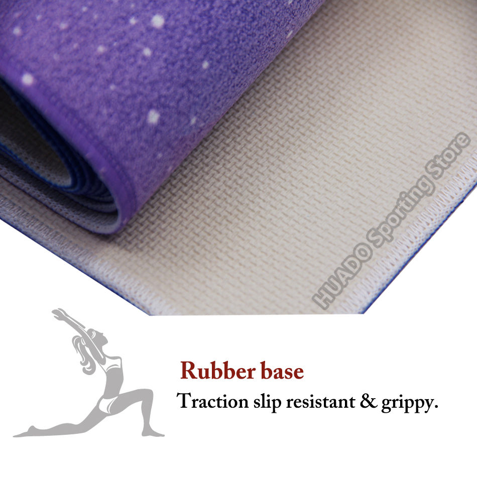 mats friendly china eva photos rubber sale eco yoga hot mat tpe lninoyfoszkd pvc productimage