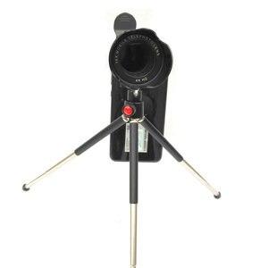Image 2 - SNAPUM téléphone portable HD 4K 36x télescope caméra Zoom optique téléphone portable téléobjectif pour iphone samsung oppo vivo xiaomi
