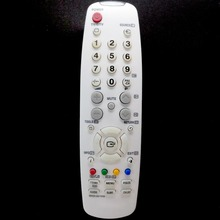 New REPLACEMENT BN59-00705B For Samsung TV Remote Control BN