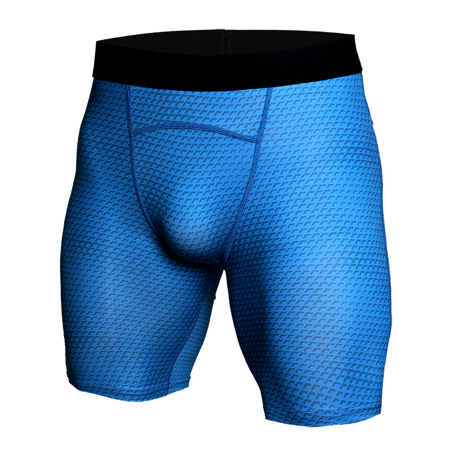Hot Sell New Quality Mens Boxer Shorts Cotton Popular Brand Fashion Sexy Man Underwear Male Underpant Mr Large Size Fat Panties
