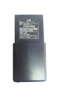 OPPXUN BT32 BT-32 6 AA Battery case box for kenwood TK308,TK208,TH 22AT,TH42AT,TK-79A two way radio walkie talkie