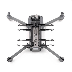 Image 3 - Insta360 ONE and ONEX Mavic Pro drone Bundle/Accessories