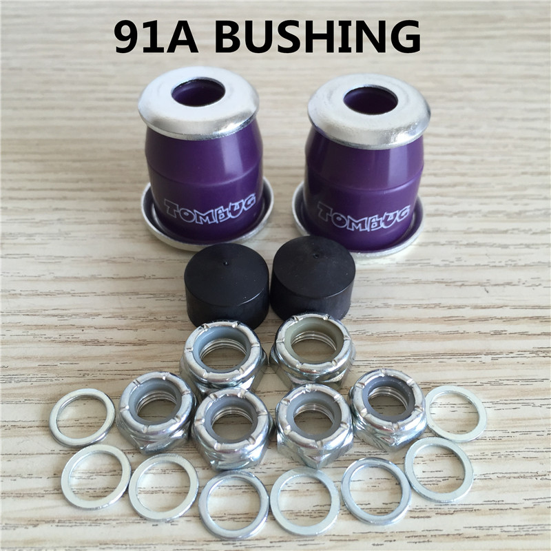 91A BUSHING3