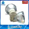 Osram Оригинальная Лампа для проектора 5J. J1x05001 для MP626 MP70