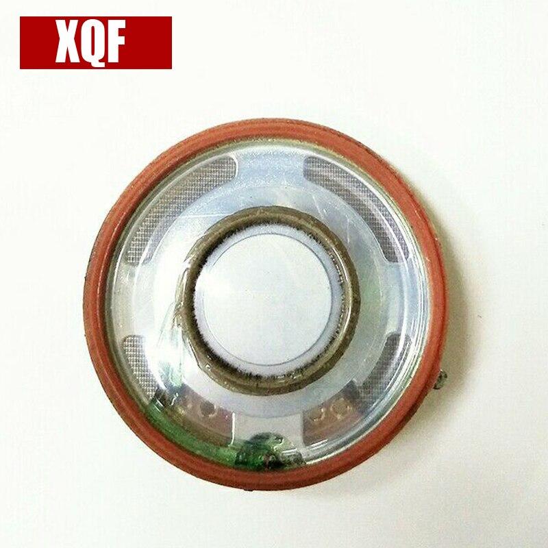 XQF Horn Loudspeaker Speaker For Motorola XIR P8368 P8200 XINI A10 Car Radio