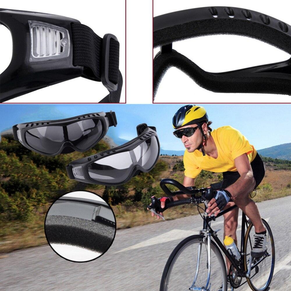 Сноуборд пыле Солнцезащитные очки для женщин мотоцикл лыжные очки глаз Очки очки Бесплатная доставка