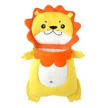 Vente En Gros Lion Sleeping Bag Galerie Achetez à Des Lots à