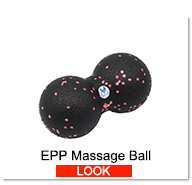 Massage Roller Stick Back Hook Massager Tool Massage Rod Neck Muscle Pressure Stick Self Massager Trigger Point Original Point 21
