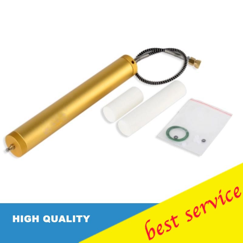 Dryer high pressure pump 30MPA new warrior high pressure air compressor oil water separator oil water filter как стать стильной