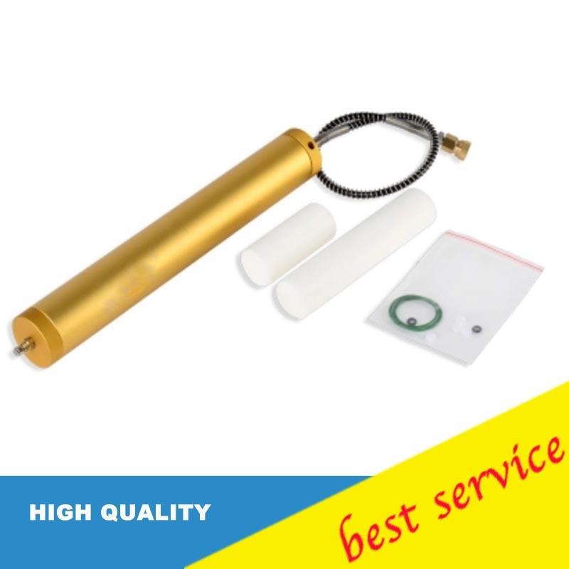 Séchoir haute pression pompe 30MPA nouveau guerrier haute pression compresseur d'air huile eau séparateur huile filtre à eau