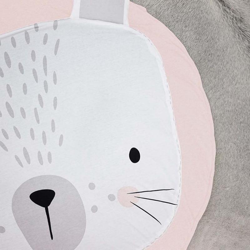 Childrens-Cartoon-Carpet-Newborn-Kids-Play-Rug-Baby-Crawling-Blanket-Cotton-Chilren-Padded-Mat-Round-Carpet-Kid-Room-Decoration-2