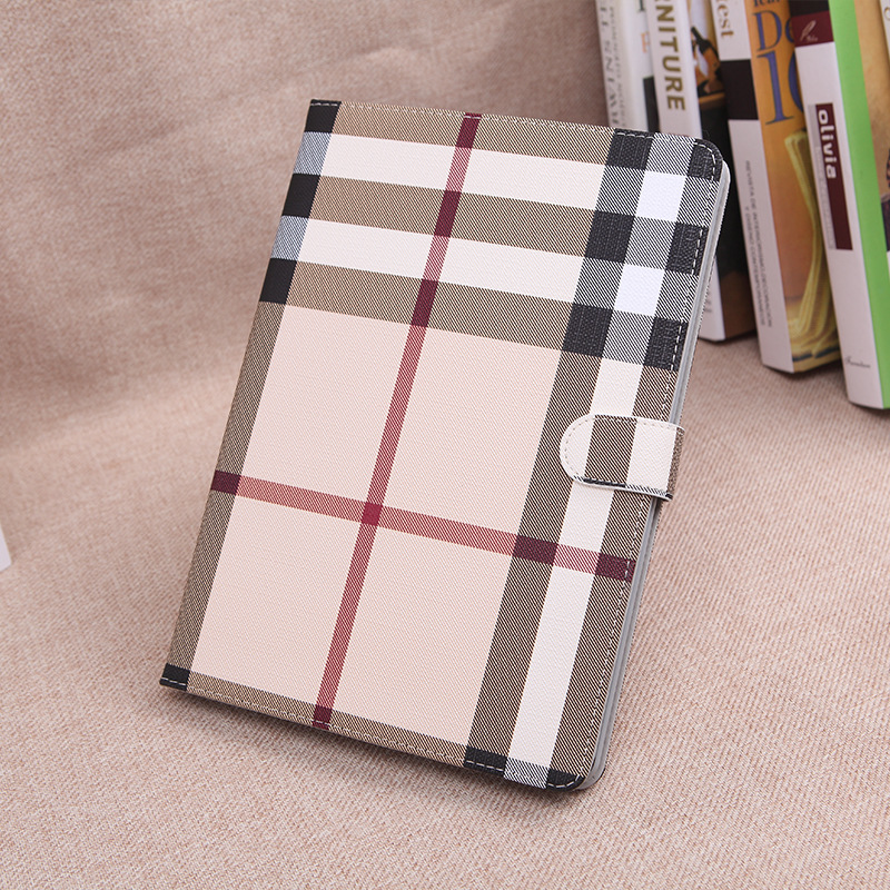 For Apple iPad Air 1 ipad 5 Smart Tablet Case Cover Stand Fashion Tablet Designer PU Leather Cover For Apple ipad air 1 Case for apple ipad air 2 pu leather case luxury silk pattern stand smart cover
