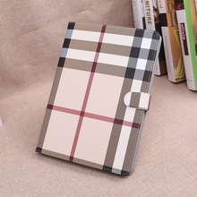 For Apple iPad Air 1 ipad 5 Smart Tablet Case Cover Stand Fa