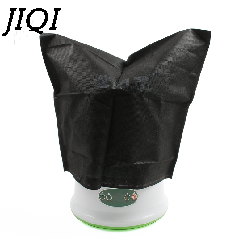 Image 5 - JIQI Home Use Intelligence Bean Sprouts Machine Large Capacity Thermostat Green Seeds Growing Automatic Bean Sprout Machine EUbean sprout machineautomatic sproutingeu -