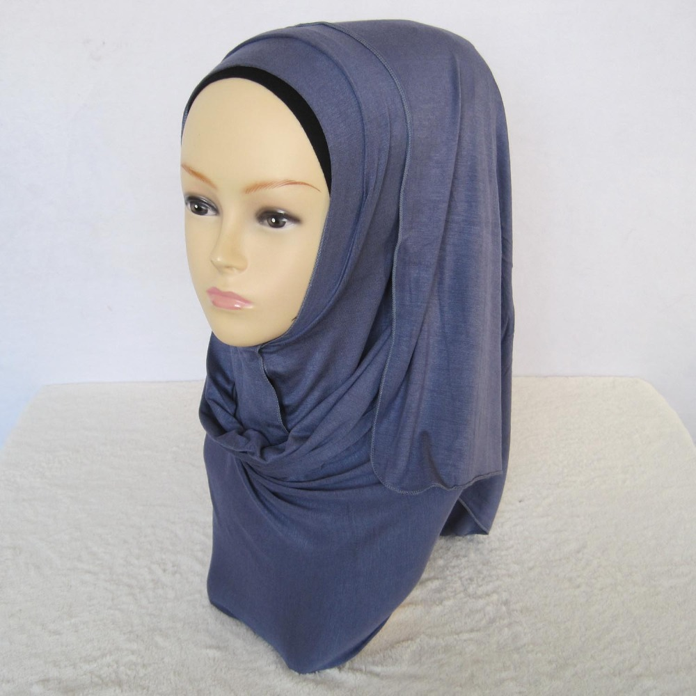 Arab Style Scarves Reviews - Online Shopping Arab Style ...
