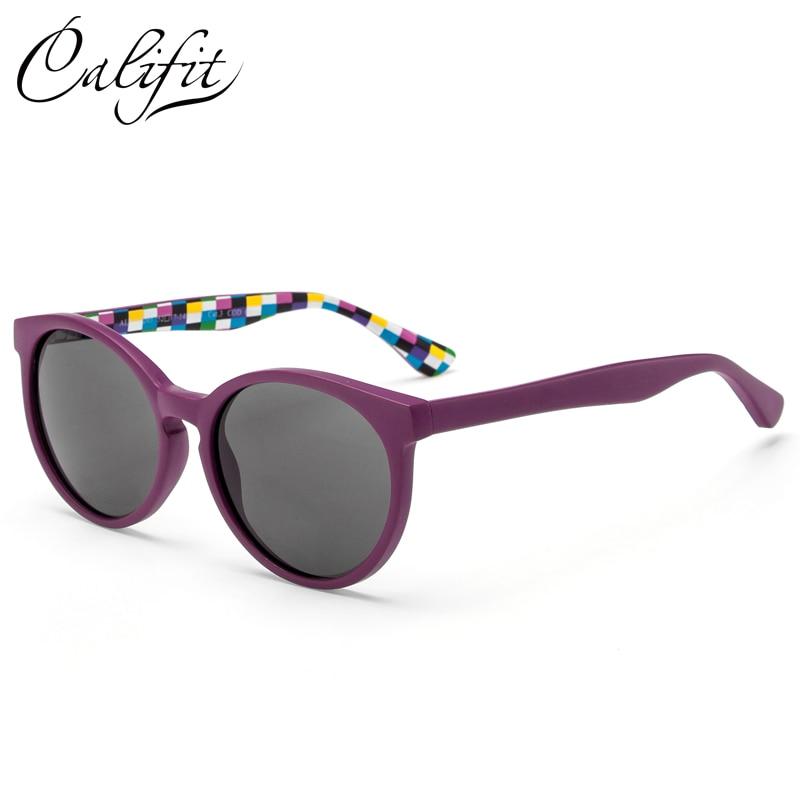 CALIFIT Oval Fashion Tortoiseshell Women Myopia Glasses Customized 1.67 Index Lens Prescription Glasses For Women New Design