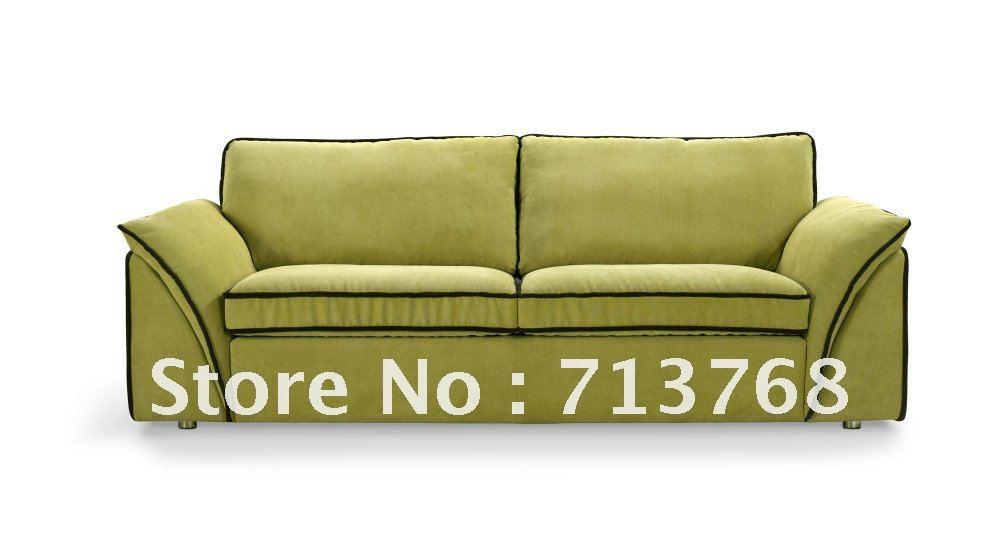 Moderne Möbel/Neues Modell Sofa/3 Sitz/liebe Sitz MCNO8062(China (