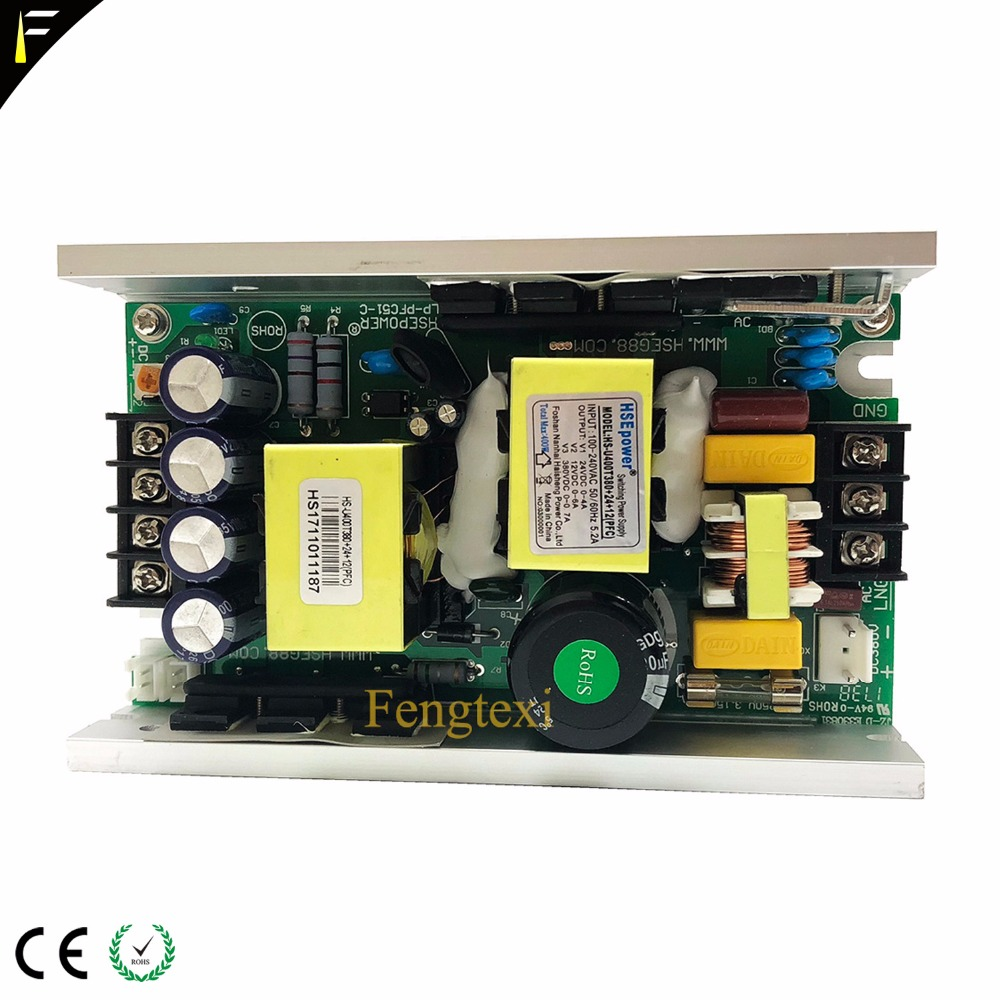 HTB1j2QvlInI8KJjSsziq6z8QpXa8 - HS Stage Spotlight Drive Current Electric Source Power Board Supply for Moving Light Beam 5R/7R/9R/10R/15R