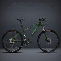 2017 PULID Unisex Folding Bike Ultralight Foldable Bike 20 1 75 Wheel 1 8T 520 Handle