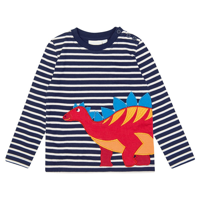 Boys-Long-Sleeve-Tops-2017-Brand-Autumn-Baby-Boy-Sweatshirts-Animal-Pattern-Children-T-shirts-for-Kids-Boys-Clothes-4