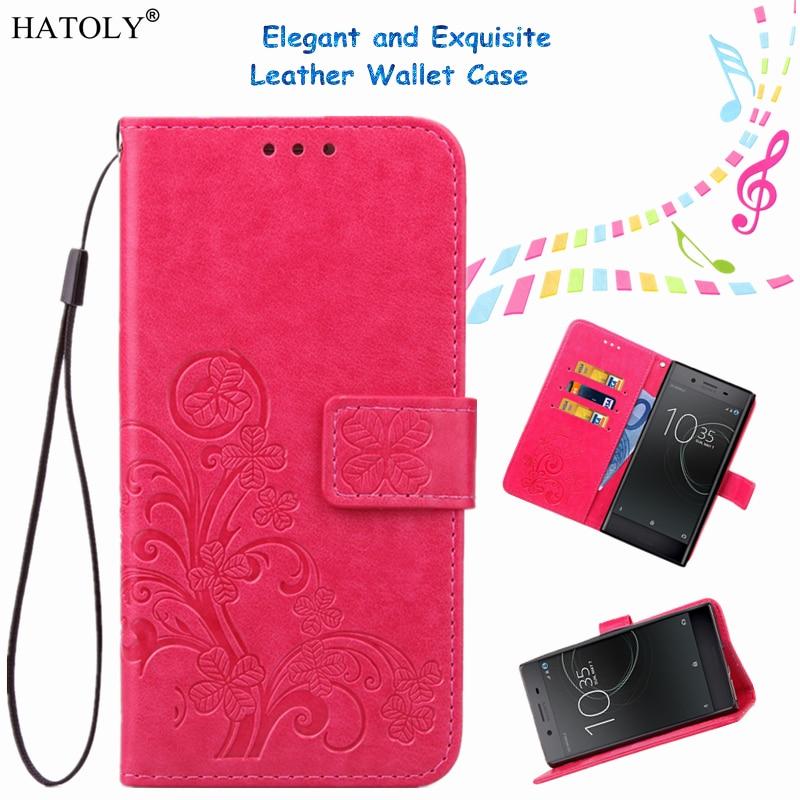 sFor Cover Samsung Galaxy S4 Case Flip Leather Case for Samsung Galaxy S4 Wallet Case Cover Soft Phone Bag i9500 i337 i545 M919