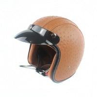 Half Helmet Half Helmet Half Helmet Half Helmet Half Helmet Half Helmet Half Helmet Half Helmet