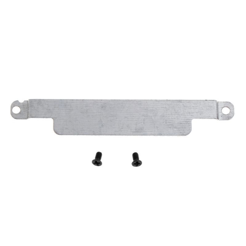 HDD Bracket Hard Drive Disk Caddy Cover Connector Replacement Screw for DELL E6320