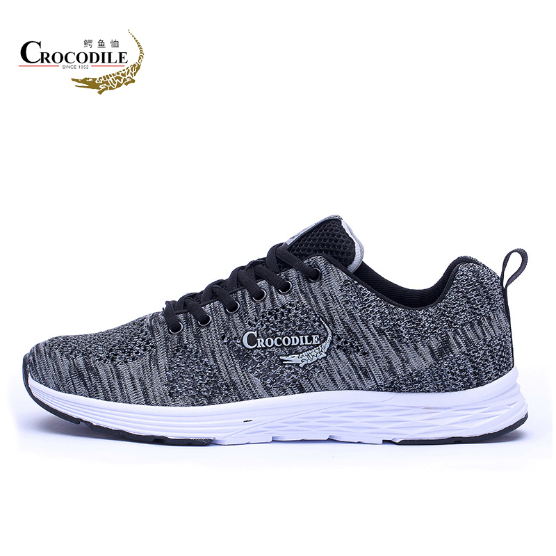 crocodile-summer-fontbmen-b-font-training-sneakers-shoes-fontbnew-b-font-tennis-athletic-shoes-light