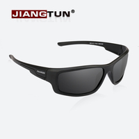Free Shipping 2014 New Polit Cycing Polarized Men Sunglasses High Quality Alloy Frame Outdoor Sports 906