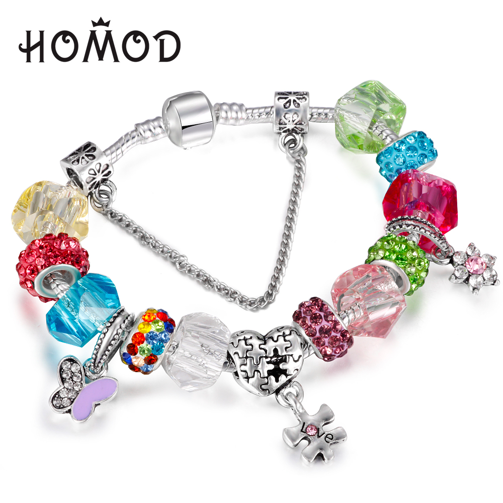 b949329ed bracelet pandora : Top products, discounts and coupons at AliExpress