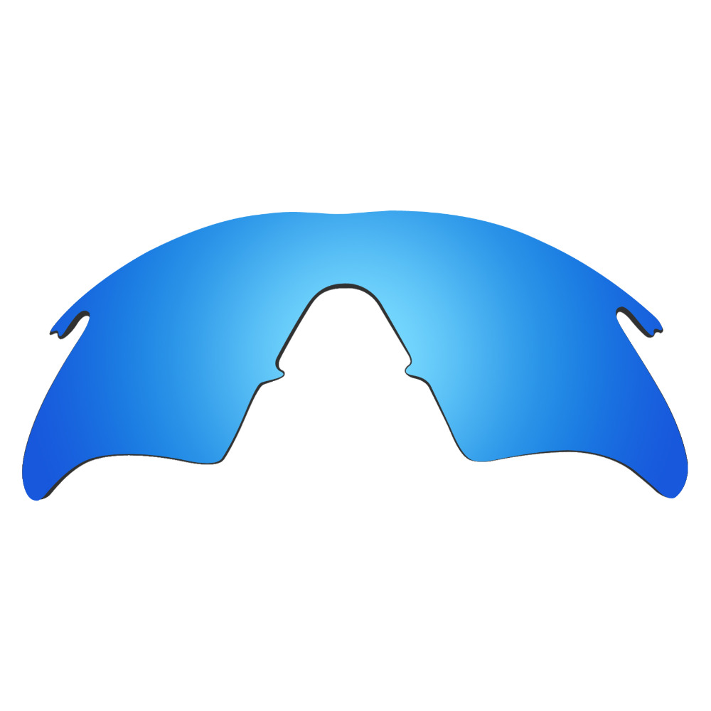 ac79a54617 Mryok Polarized Replacement Lenses for Oakley M Frame Heater Sunglasses  Lenses(Lens Only) Multiple Choices-in Accessories from Apparel Accessories  on ...