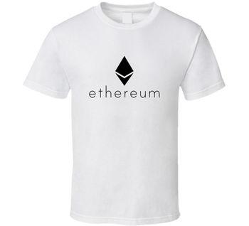 Plain Ethereum