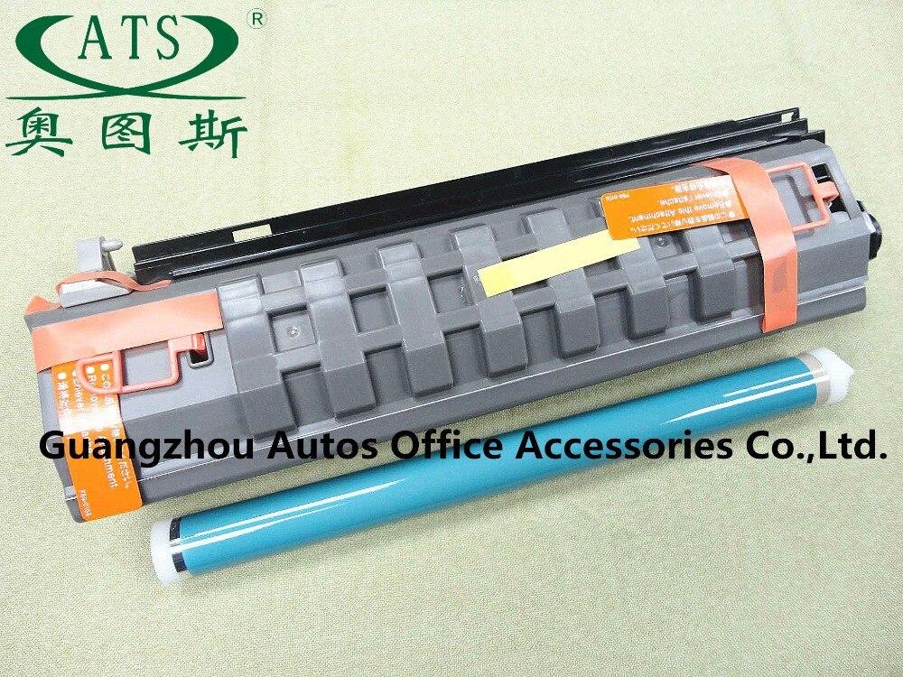 Emballage fort d'unité de tambour pour l'usage dans NPG-37/GPR-25/CEXV23 Compatible avec le copieur pour du fabricant de la chine