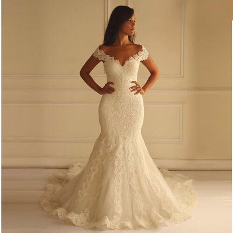 Popular Designer Wedding Gowns Sale-Buy Cheap Designer Wedding ...
